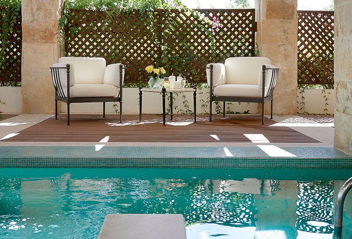 03-kos-imperial-thalasso-spa-resort-indoor-pool