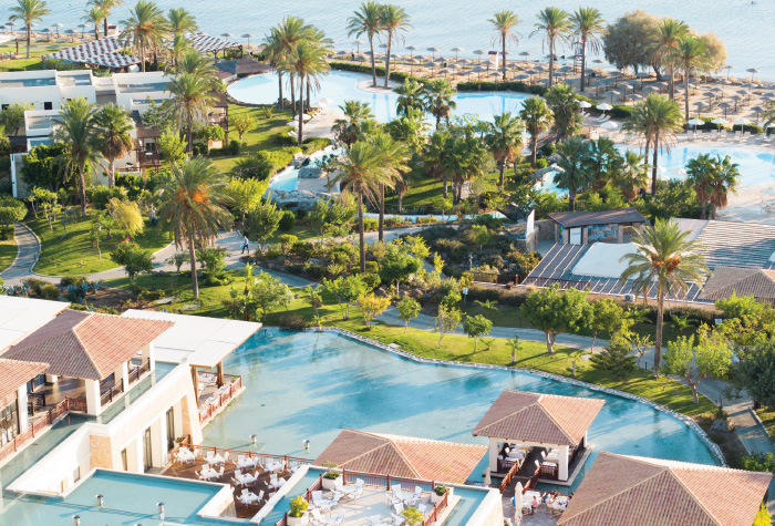 04-beach-and-pools-lux-me-kos-imperial-luxury-resort