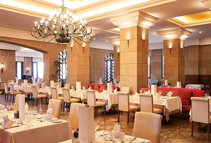 04-kos-imperial-thalasso-restaurant-dining