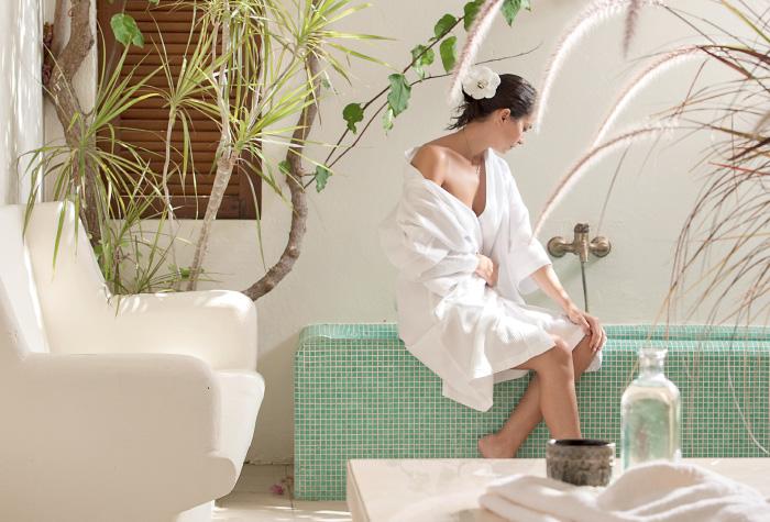 06-elixir-beauty-spa-kos-imperial-luxury-resort-kos-island