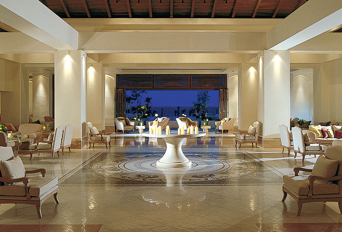 10-kos-imperial-thalasso-resort-facilities