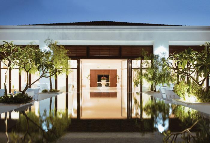 10-meetings-lux-me-kos-imperial-luxury-resort-kos-greece