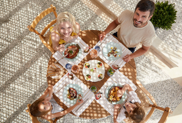 04-family-dining-kos-imperial-all-inclusive-resort