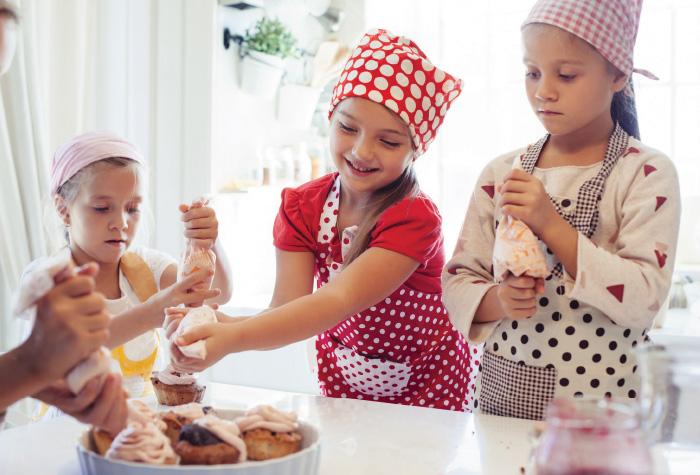 06-kids-dining-lux-me-kos-imperial