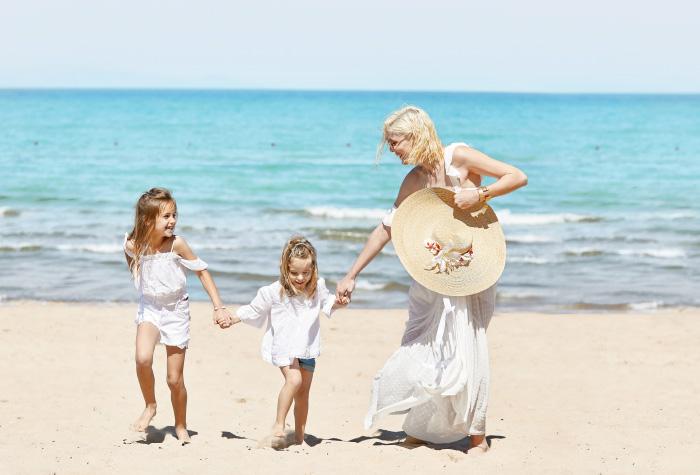 lux-me-kos-imperial-kids-friendly-family-resort