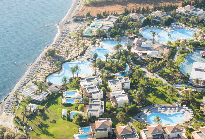 kos-imperial-beach-and-pools-junior-facilities-at-a-glance
