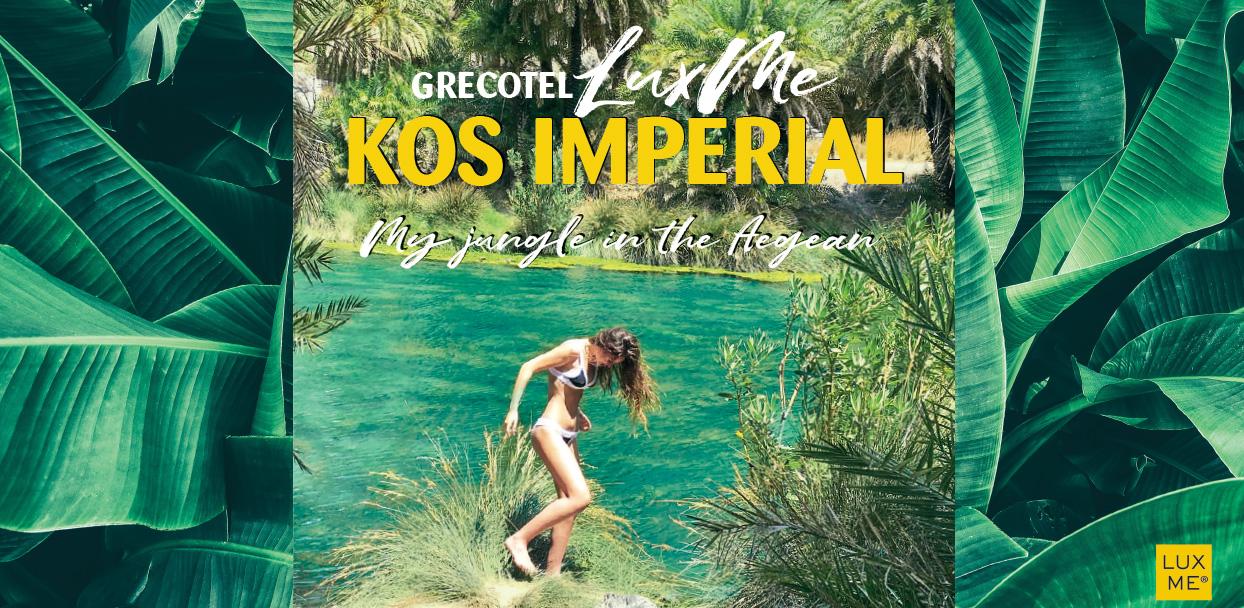 kos-imperial-lux-me-resort-kos-island