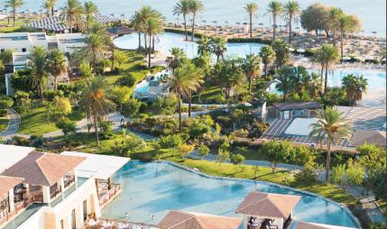 1-kos-imperial-lux-me-resort-in-kos-island