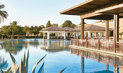 2-restaurants-and-bars-lux-me-kos-imperial-luxury-resort