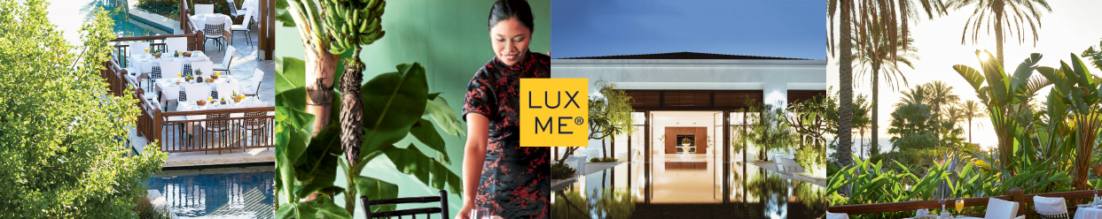 luxme-kos-imperial-resort