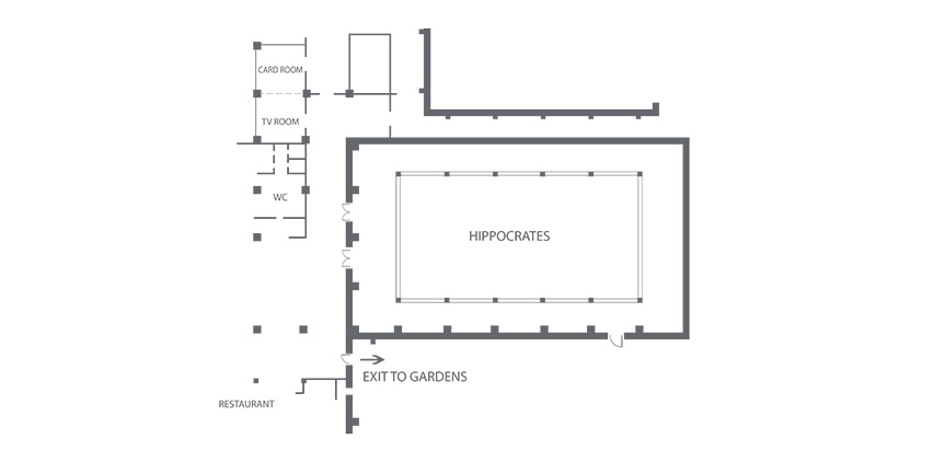 Kos-Imperial-conference-floorplan