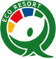 ECO-RESORT