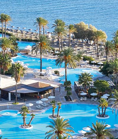 early-bird-offer-kos-imperial-luxury-hotel