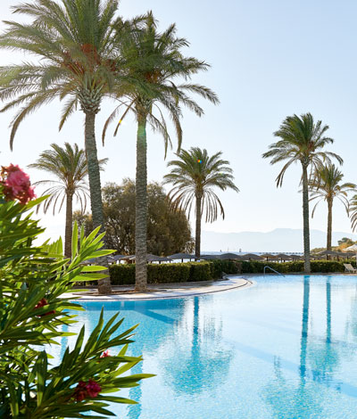 early-bird-offer-kos-imperial-luxury-resort