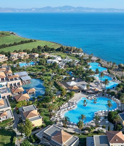 kos-imperial-grecotel-resort -