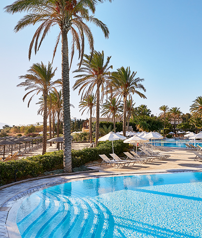 kos-imperial-thalasso-best-flexible-offer