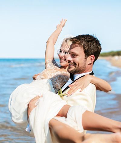 pearl-honeymoon-vacation-in-greece-kos-imperial-resort