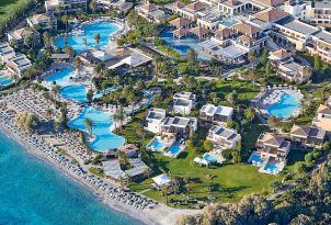 Best-5-star-Hotel-Kos-Island