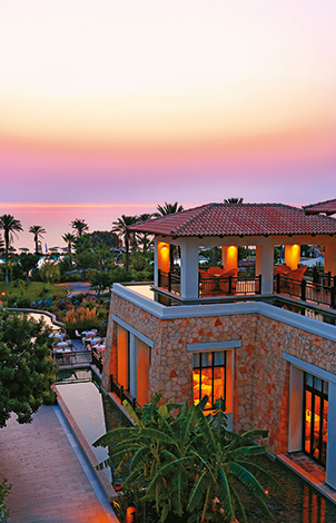 best-beachfront-resort-kos-big