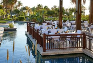 Fine-Dining-at-Grecotel-Kos-Imperial