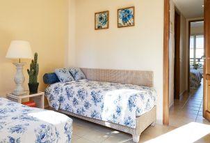 kos-imperial-family-accommodation-greece
