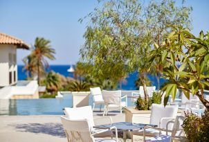Kos-Imperial-Luxury-Hotel-Greece