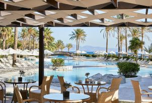 Kos-Imperial-Luxury-Resort-Dining.jpg
