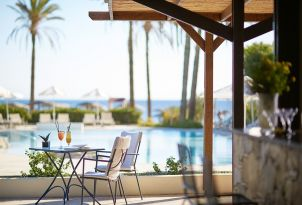 Kos-Imperial-Luxury-Resort-Kos-Island