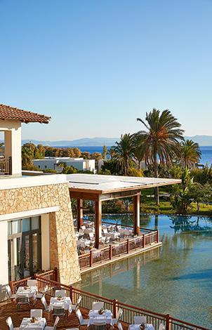 Kos-Imperial-Thalasso-5-star-hotel-Kos-Island-big