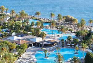 Kos-Island-Best-Resort