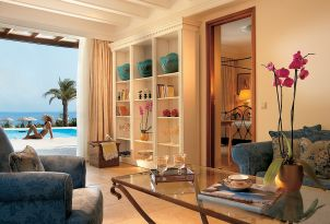 Kos-Luxury-Beachfront-Villas