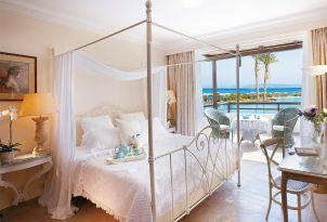 Kos-Luxury-Suites-Sea-view