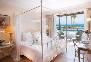 Kos-Luxury-Suites-Sea-view