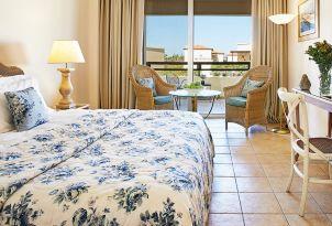 Luxury-Accommodation-in-Kos-Island