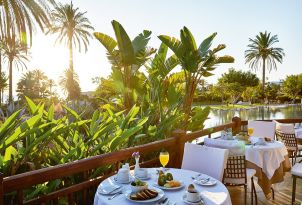 luxury-dining-kos-imperial