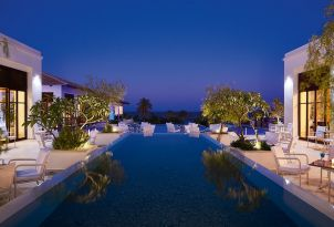 Luxury-holidays-in-Kos-Island-Greece