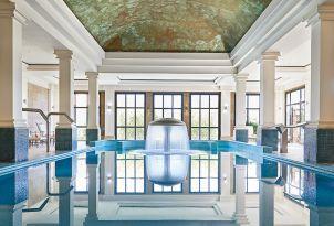 Luxury-Spa-Hotel-in-Kos
