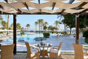Poolside-Dining-Kos-Imperial-Luxury-Hotel