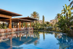 Restaurant-by-the-Pool-Kos-Imperial