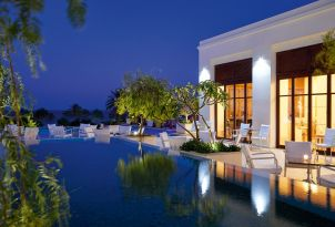 Romantic-Resort-Kos-Greece