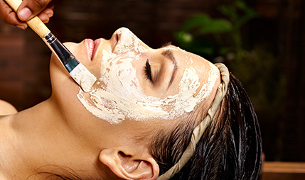 05-facial-treatments-spa-holidays-kos-imperial
