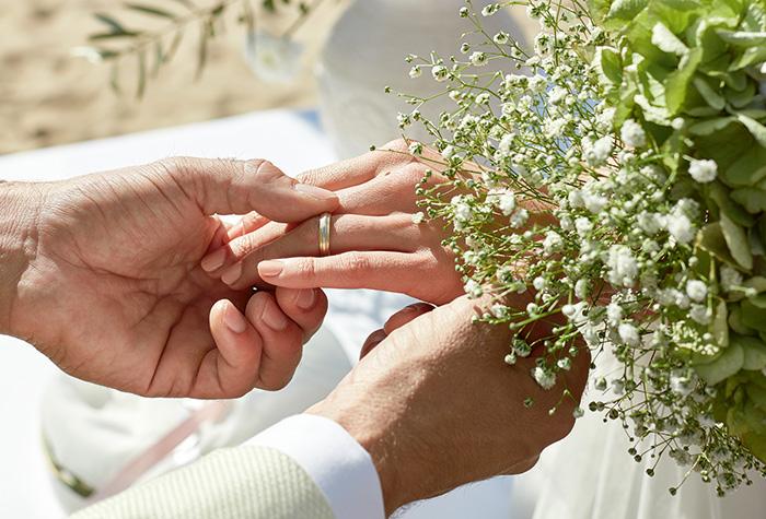 weddings-honeymoon-luxury-resort-kos-imperial